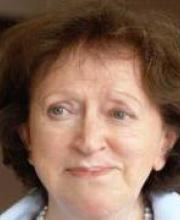 Bianca  Kühnel
