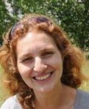 Sivan  Gottlieb